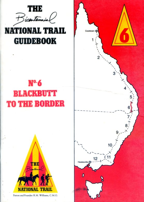 Edition 2 Guidebooks